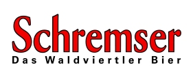 schremser_logo.jpg