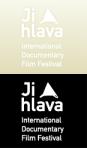 header-logo-ji-hlava-en