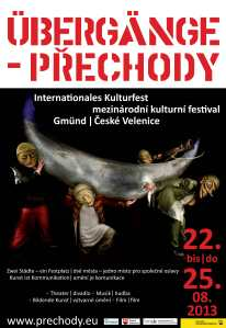 PLAKAT PRECHODY 2013 low