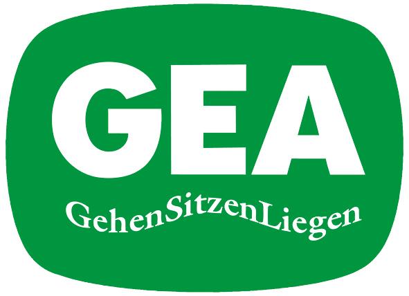 Gea – Waldviertler Schuhwerkstatt