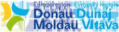 http://www.evropskyregion.cz/de/