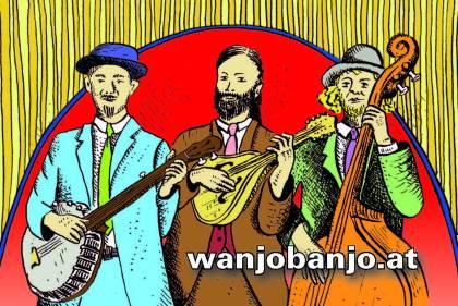 WanjoBanjo