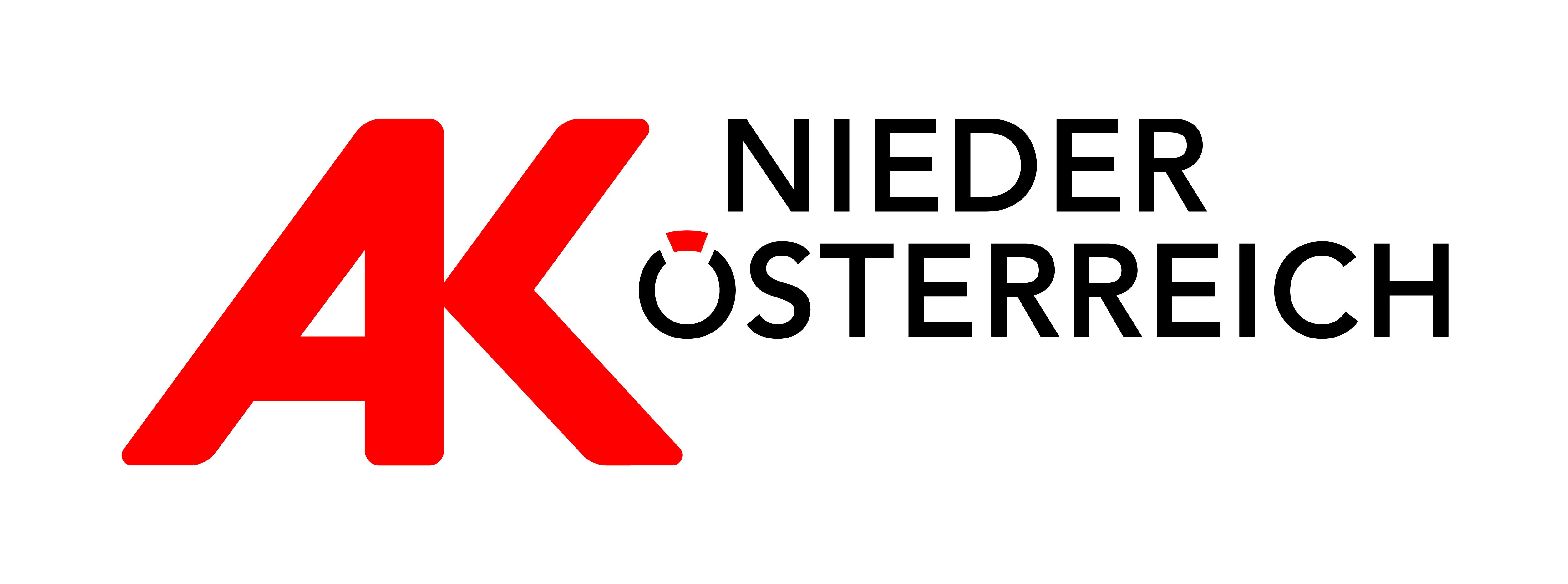 AK Niederösterreich