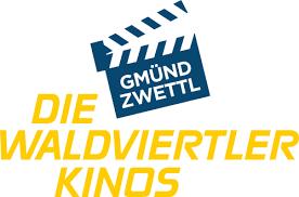 Waldviertler Kinos