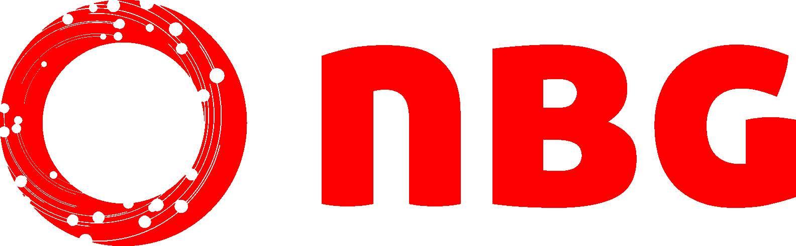 NBG_GroupLogo_Red